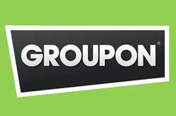 groupon for pet care in santa barbara
