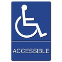 wheelchair accessible rentals in santa barbara